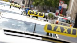 Taxifahrer bietet Frau an, mit sexuellen Handlungen zu bezahlen, weil ihr Geld nicht