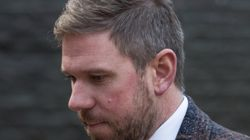 Millionaire Admits Manslaughter Following 'Rough Sex'