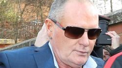 Paul Gascoigne Pleads Not Guilty To Sexual Assault On