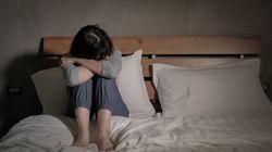 Viele Frauen haben Schmerzen beim Sex, doch kaum jemand spricht