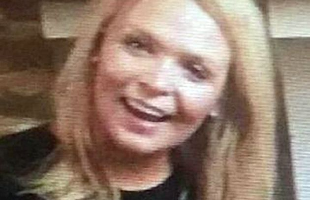 Christina Abbotts was found dead in Crawley when friends raised the alarm after she failed to attend...