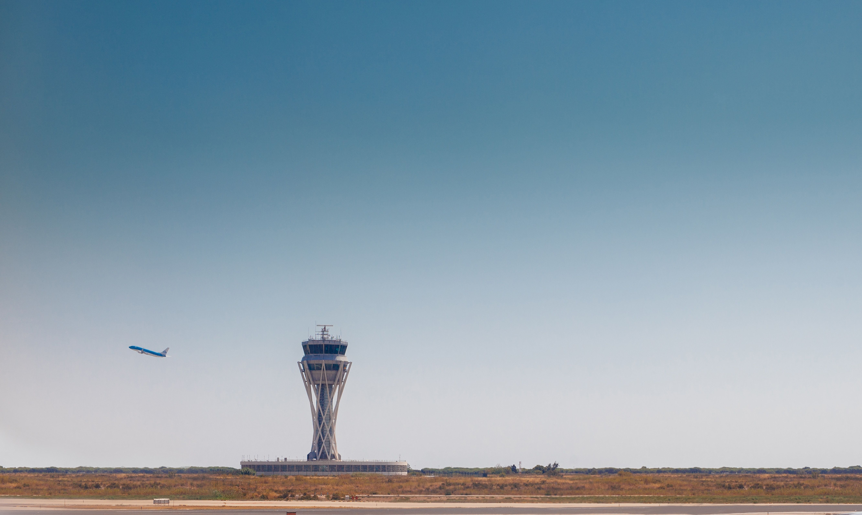 Risque de fermeture de l'espace aérien tunisien les 13 et 14