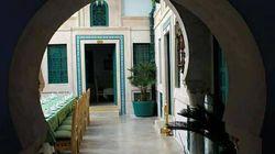 Voilà pourquoi il faut découvrir la Médina de Sfax, selon Lonely