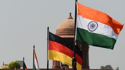 Why It's The Right Time For Indian And German Startups To