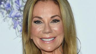 Photo by: zz_KGC-11/STAR MAX/IPx 2018 7/26/18 Kathie Lee Gifford at the Hallmark Channel and the Hallmark Movie Channel celebration during the Television Critics Association (TCA) Summer Press Tour in Beverly Hills, Los Angeles, CA.