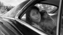Everything You Need To Know About Netflix's Contentious 'Roma'