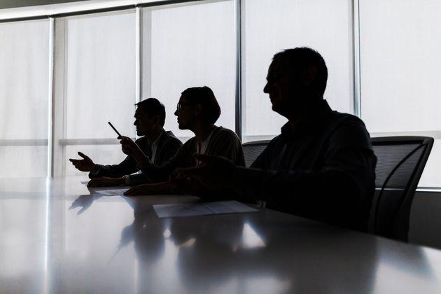 Avocats en grève, experts-comptables en colère...Pourquoi la levée du secret professionnel dérange