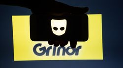 Grindr Exec Resigns After Company President Says Marriage Is Between 'Man And