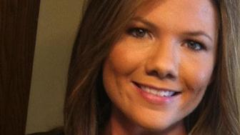 The last confirmed sighting of 29-year-old Kelsey Berreth was on Nov. 22, 2018.
