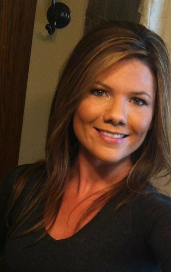 The last confirmed sighting of 29-year-old Kelsey Berreth was on Nov. 22, 2018, police said.