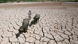 Why Rural India Suffers Worse Heatwaves Than Urban