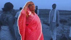 On The Campaign Trail With Bundelkhand's Most Powerful Woman - Across Its Poorest