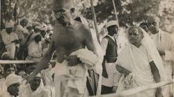 What Did Gandhi Stand For, And How Is His Legacy Faring In Today's