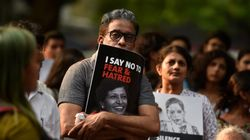 If 2017 Was A Terrible Year For The Freedom Of Press In India, 2018 Isn't Looking Any