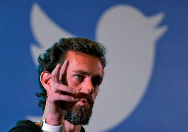 «Eπίθεση» κατά του CEO του Twitter - Κατηγορείται ότι διαφήμισε τη Μιανμάρ ως τουριστικό