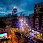 Espagne: Une augmentation du salaire minimum de près de 200