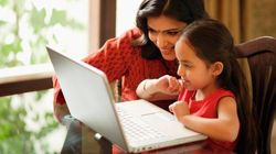 50 Online Learning Tools That Will Keep The Kids Sharp All