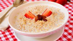Let's Bring Super Millet Porridges Back To The