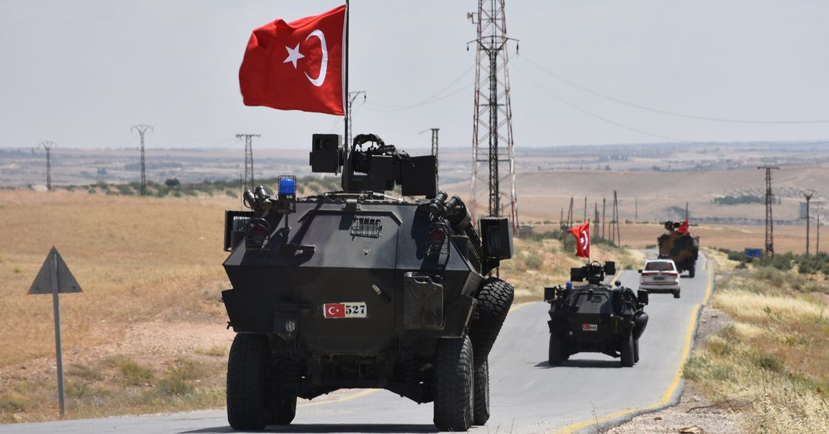 erdogan-k-ndigt-gro-offensive-gegen-kurden-in-nordsyrien-an
