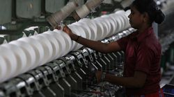 The Economics Of Women Talent In India: Fact vs.