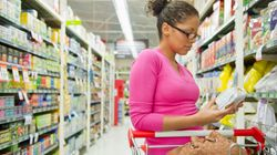 Have To Give In To Packaged Snacks For The Kids? It's Not The End Of The