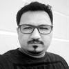Santosh Padme - Photographer