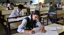 7 Reasons Why The Board Exam System Is Failing