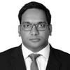 Dr. Kedar Tilwe - Consultant Psychiatrist, Hiranandani Hospital, Vashi – a Fortis Network Hospital