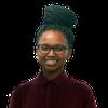 Zongile Nhlapo - Lifestyle Reporter for HuffPost SA