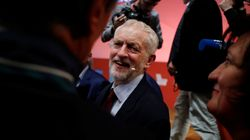 Labour's Brexit Fudge Is Rooted In Decline