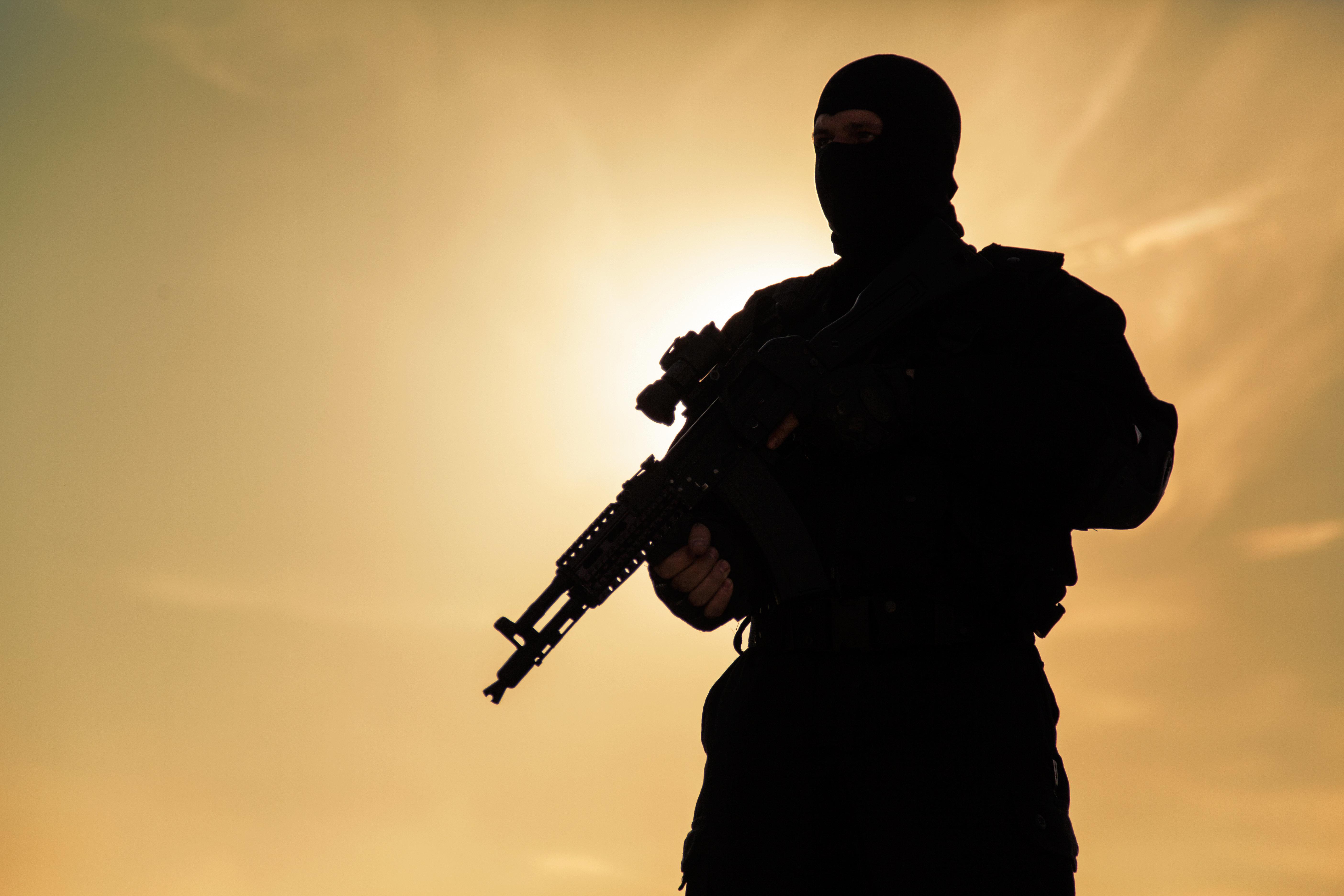 Où en est la Tunisie en matière de terrorisme? Le Global Terrorism Index y