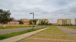 Nouvelle ville de Boughezoul : la gestion confiée aux autorités