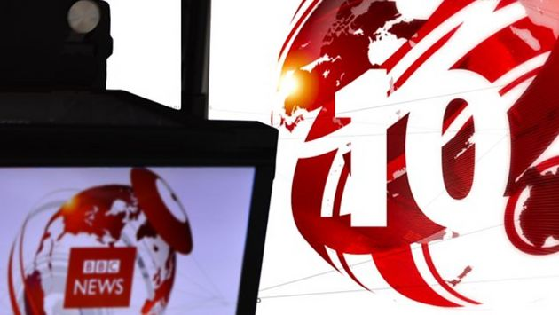 The BBC has cleared space in its primetime TV schedules to cover the ongoing chaos at Westminster on