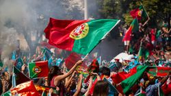4 Insurance Lessons From Portugal's Euro 2016