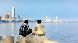 India's Millennials Are Smarter, More Altruistic Than Their