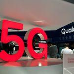 La 5G, une technologie aussi prometteuse que