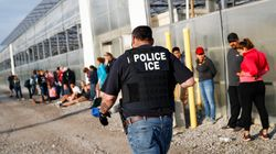 Nearly 70 Ex-Judges Want ICE To End Immigration Arrests At