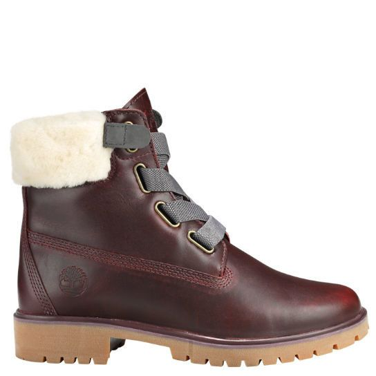10 Winter Boots That Go With Everything