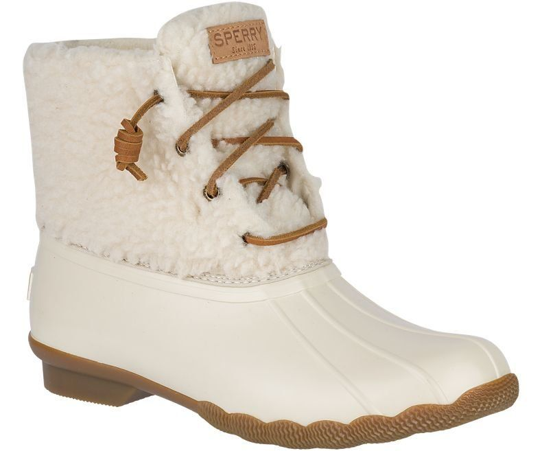 f6489c9117d 10 Winter Boots That Go With Everything And Keep You Warm | HuffPost ...