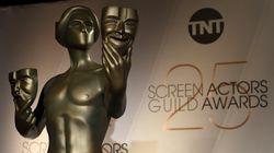 SAG Awards 2019: Τρεις υποψηφιότητες για το «The