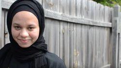 Muslim Teen Wins Right To Box In Hijab In