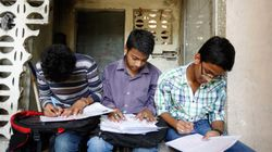 Why Does Delhi University Make It So Hard For Men To Study