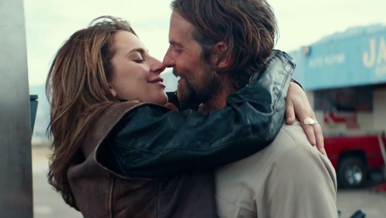 SAG Awards 2019: 'A Star Is Born' And 'Maisel' Lead Film And TV