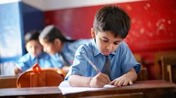 No Child Is Incapable Of Math, And Other Lessons I Learned As A