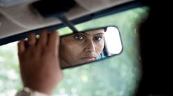 Drivers Wanted In India, But Women Need Not