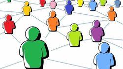 Rethinking Ethics In Social-Network