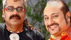 Hariharan & Lesle Lewis: Much-Loved Indipop Duo Is Making A