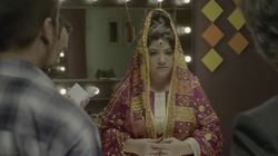 The OTHER Fawad Khan Shines In 'Jeewan Hathi', A Remarkable Satire On TV