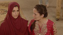 'Rahm': A Nuanced Pakistani Interpretation Of Shakespeare's 'Measure for