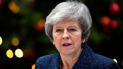 Qu'est-ce qu'un vote de défiance et quelles conséquences pour Theresa